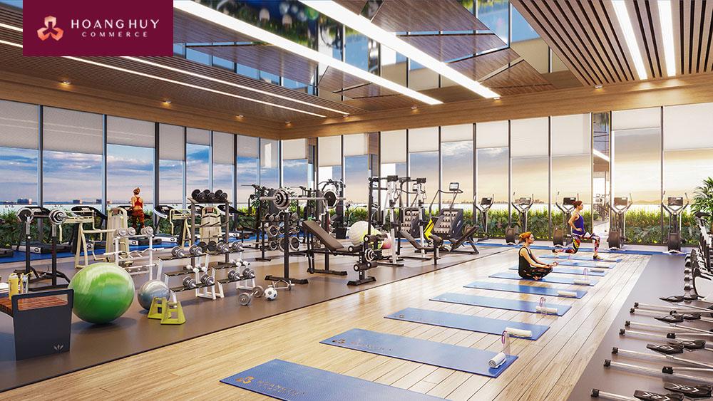Anh 14_Gym