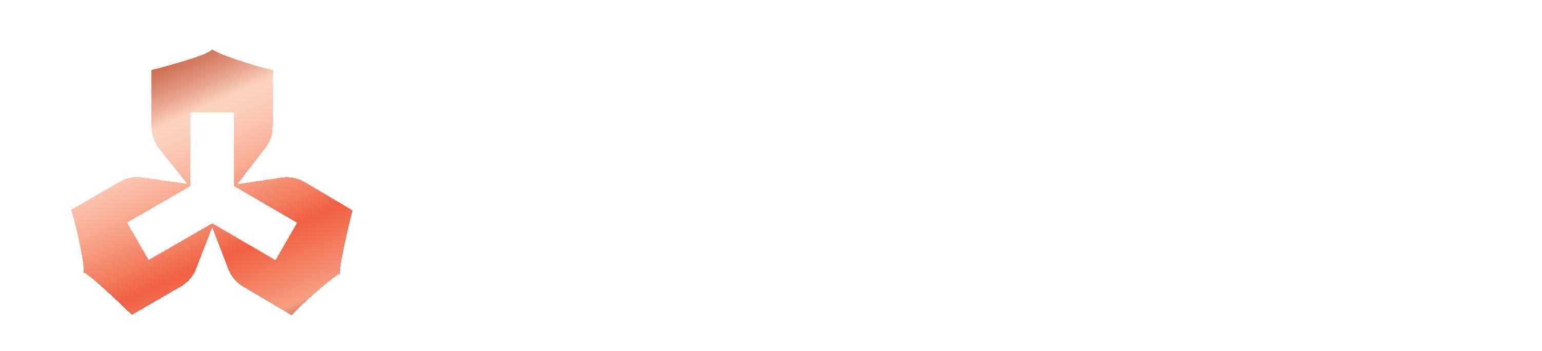 HHC_Logo 02